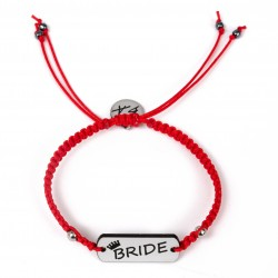 Bransoletka BRIDE BA3597