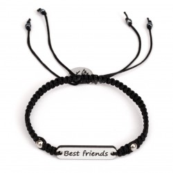 Bransoletka Best Friends...